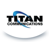 Titan Communications